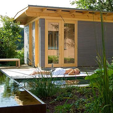 news_367x344px_sauna